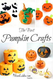 213 best halloween crafts images on pinterest halloween crafts