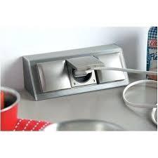 prise d angle cuisine leroy merlin prise angle cuisine bloc 2 ou 3 prises avec clapet abs prise de