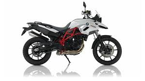 bmw f motorcycle 2015 bmw f 700 gs review top speed