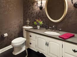 designed bathrooms designed bathrooms best 25 modern white bathroom ideas on