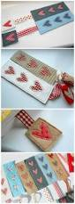570 best projects to sew images on pinterest free pattern