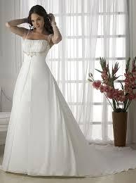 Wedding Dress With Train Wedding Dresses With Trains That Detach Wedding Short Dresses