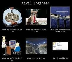 Civil Engineer Meme - civil trolls home facebook