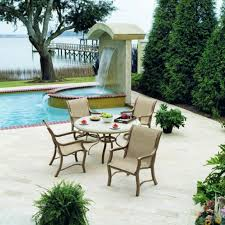 Carls Patio Furniture South Florida Carls Patio Delray Beach Fl 33446