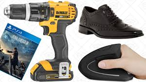 best black friday deals on cordless drill today u0027s best deals dewalt drill vertical mouse clear the rack