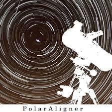 astro apk polaraligner pro astro tool v3 0 paid apk uptodown apps