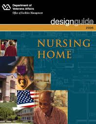 28 home design guide small house model design guide wbdg