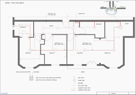 draw e 7 way trailer wiring diagram car wiring diagram u2013 pressauto net
