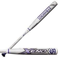 discount softball bats xeno 10 fastpitch bat louisville slugger