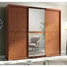 armoire chambre a coucher porte coulissante armoire chambre design armoire coulissante avec miroir armoire