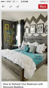 Master Bedroom Colors This Bedroom Design Has The Right Idea The Rich Blue Color