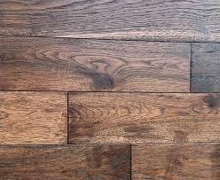 country floor floor country flooring creative on floor intended for wood 16