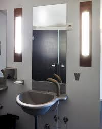file kiasma u0027s original bathroom fixtures designed by steven holl