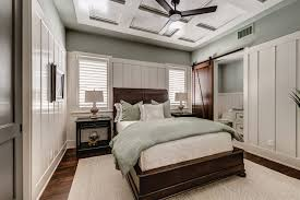 Florida Style Home Of The Month Creating An Old Florida Feel Gulfshore Life