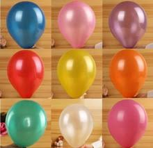cheap balloons compare prices on cheap birthday balloons online shopping buy low