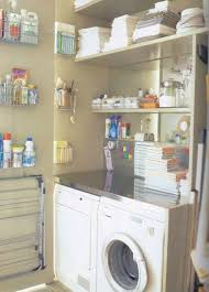 104 best laundry room storage images on pinterest laundry rooms