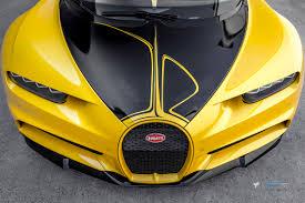bugatti chiron interior bugatti chiron hellbee protective film solutions