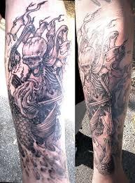 half sleeve forearm half sleeve lower arm 3d