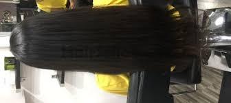 12 velvety voluminous brown black hair for sale 30