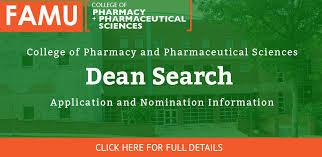 famu alumni license plate frame famu college of pharmacy college of pharmacy and pharmaceutical