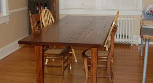 dining room striking used dining room furniture calgary