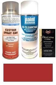 cheap kubota orange spray paint find kubota orange spray paint