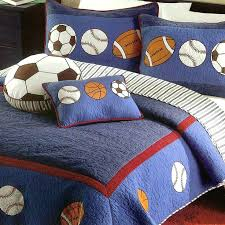 Bedspreads Quilts And Coverlets Quilts And Coverlets Target Photo Quilts At Walmart Kids Sports