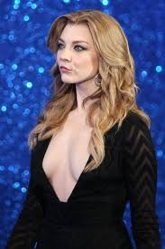 natalie dormer w e this is natalie dormer you may from of thrones