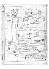 89 jeep yj wiring diagram jeep wrangler yj electrical