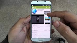 play flash on android how to play flash player on s4 note 3 android 4 4 4 3 4 2 2