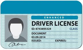 Driving Background Check Will A Driving Without License Charge On A Background Check