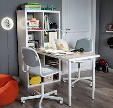 Study Desk Malaysia Home Office Furniture Ikea