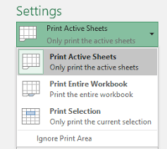 Vba Word Count Pages In Document How To Count The Number Of Printed Pages In A Sheet