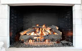 gas logs a variety gas logs from modern to vented and vent free