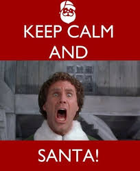 Christmas Eve Meme - top christmas memes funny pinterest memes and humour