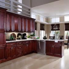 kitchen cabinet ideas 2014 kitchen cabinet ideas 2014 beautiful wine colored kitchen cabinets