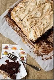 105 best shortcut cakes images on pinterest recipes desserts