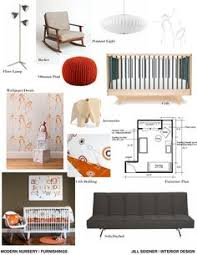 Design Concepts Interiors by Interior Design Board Interior U0026 Architectural Design Boards