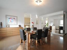 Small Apartment Dining Room Ideas Best Small Apartment Dining Room Ideas Contemporary Interior