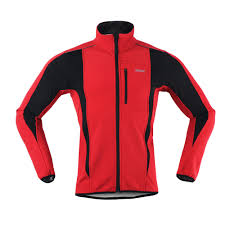 fluorescent waterproof cycling jacket online get cheap soft shell jacket cycling aliexpress com