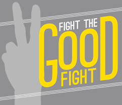 Good Fight Fight The Good Fight At Greenbuild With Shaw Contract Group