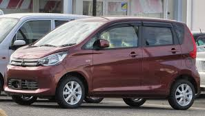 2004 mitsubishi wagon mitsubishi ek wagon 2006 2017 prices in pakistan pictures and