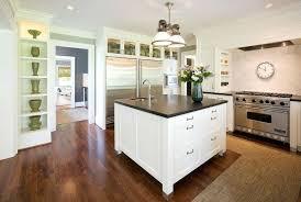 kitchen island manufacturers kitchen island manufacturers elegant custom kitchen islands with