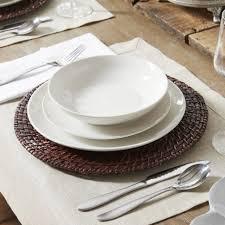 Corelle 12 Piece Dinnerware Set Dinnerware 12 Piece Dinnerware Set Corelle Livingware 16 Piece