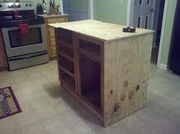 base cabinets for kitchen island base cabinets repurposed to kitchen island hometalk
