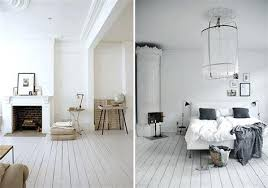 comment peindre une chambre de garcon lovely idee deco peinture chambre 2 id233es d233co chambre idee deco