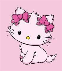 honeycute kitty wiki fandom powered wikia