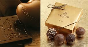 best luxury gifts ideas for