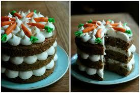 martha stewart u0027s carrot cake