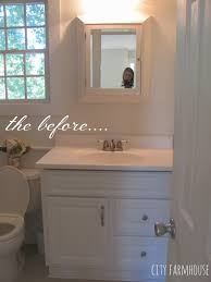 bathroom design awesome boys bath before vanity bathroom preppy
